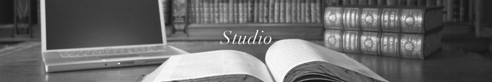 studio legale benincasa lo studio